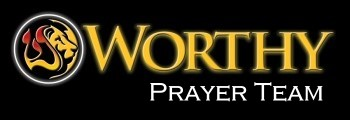 Worthy Prayer Team